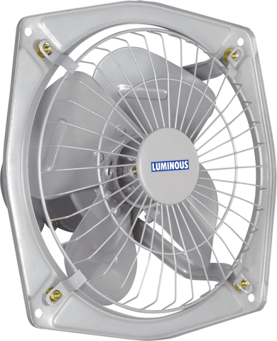 Exhaust Fan - Luminous Fresher 230 Mm Exhaust Fan