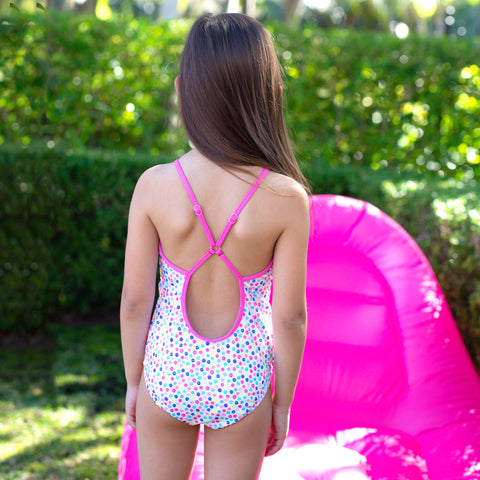 1005 Miss Fruitti One Piece
