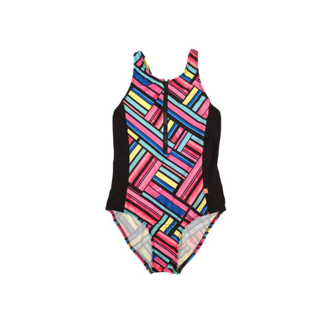 1130 Kaleidoscope One Piece