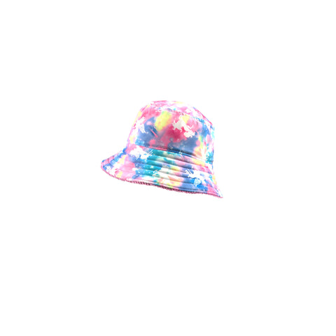 1172 Miss Unicorn sunhat