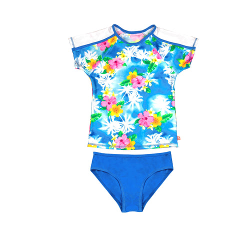 1152 Coco Palms Rashvest set