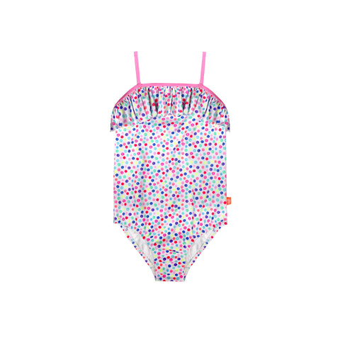 1199 Miss Fruitti One Piece