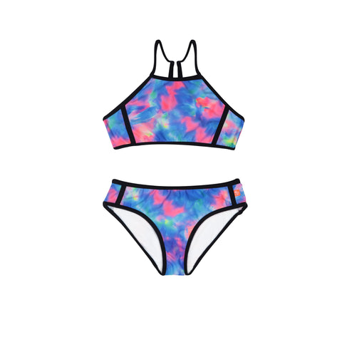 1211 Summer Crush Bikini - Salty Ink