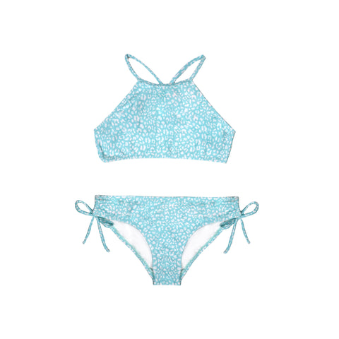 1246 Island Dreams Bikini - Salty Ink