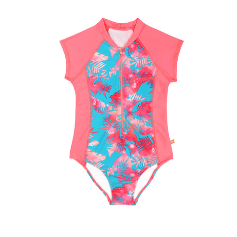 1296 Beach House Surfsuit