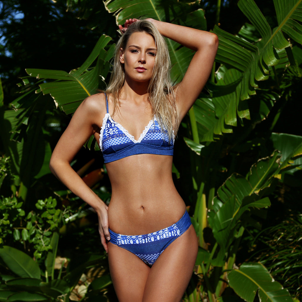 201 Avalon Angel Bikini