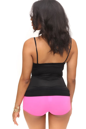TummyTighter waist trainer