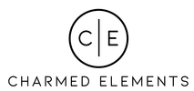 Charmed Elements Jewelry