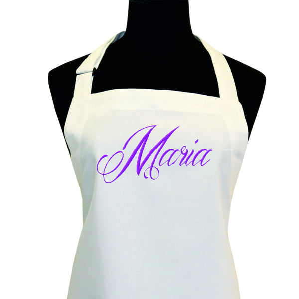 Julia Berry Aprons | Flirty Aprons / Retro Aprons / Vintage Aprons / Personalized Gifts