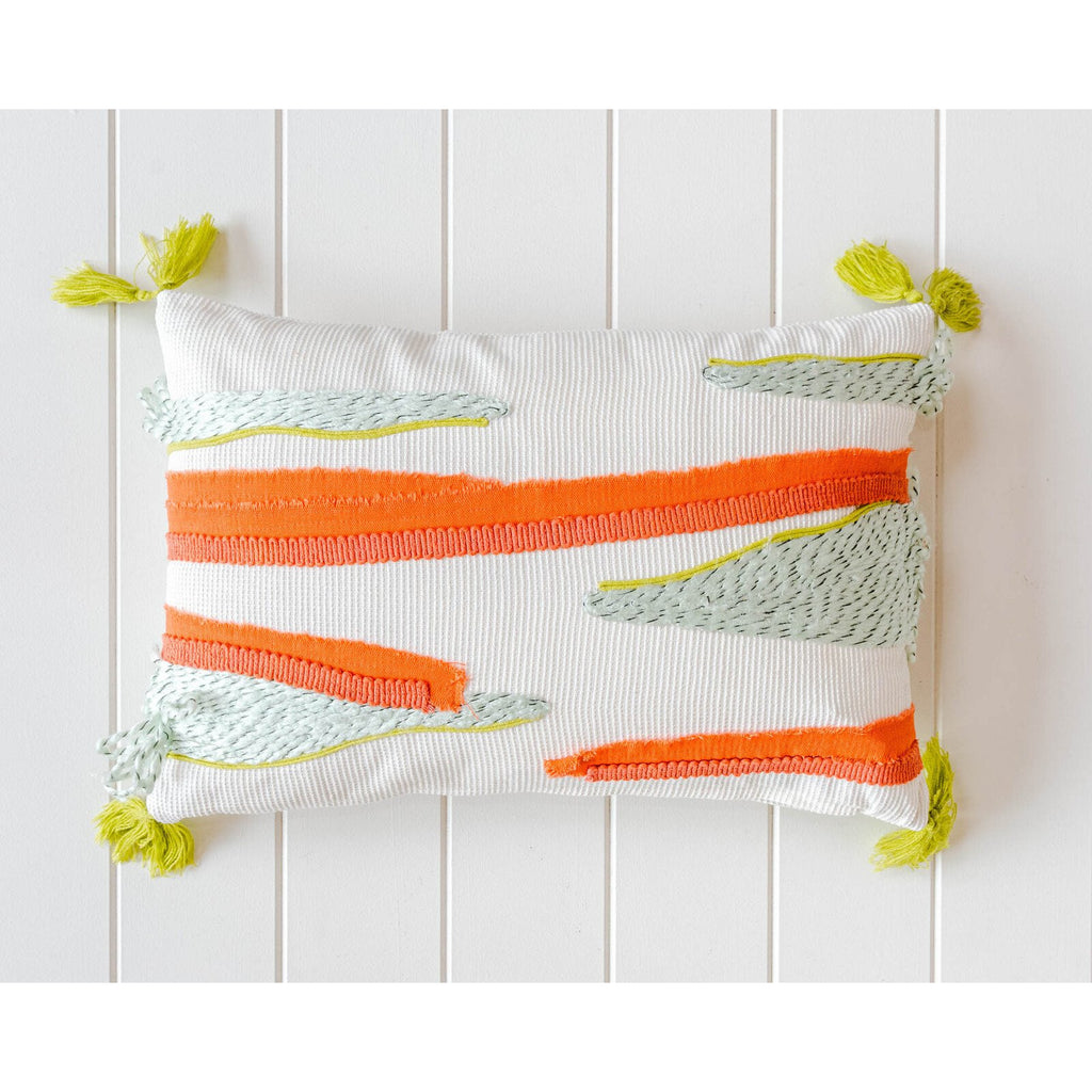 Roshni Cushion