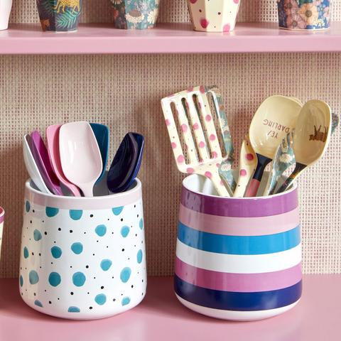 Melamine Spatula - Simply Yes