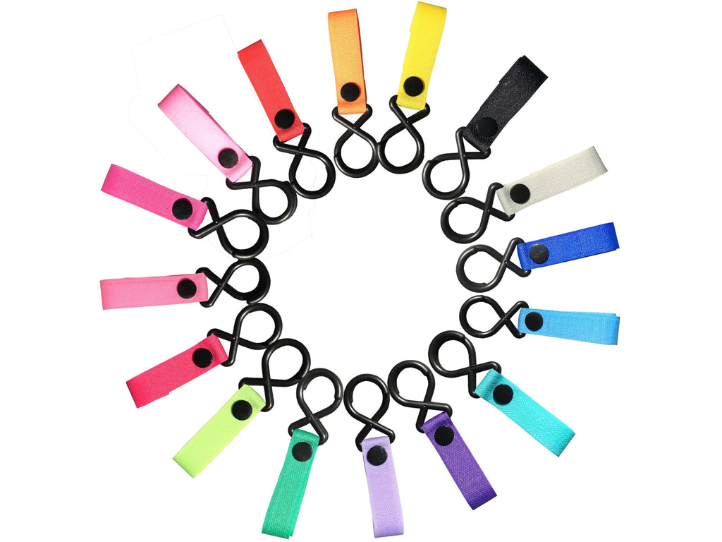 Hook Me Up - Pomegranate