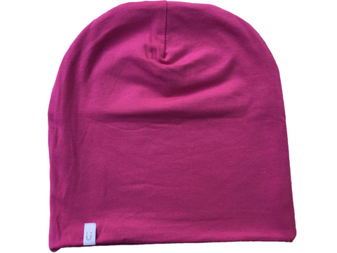 Slouchie: Purple Haze