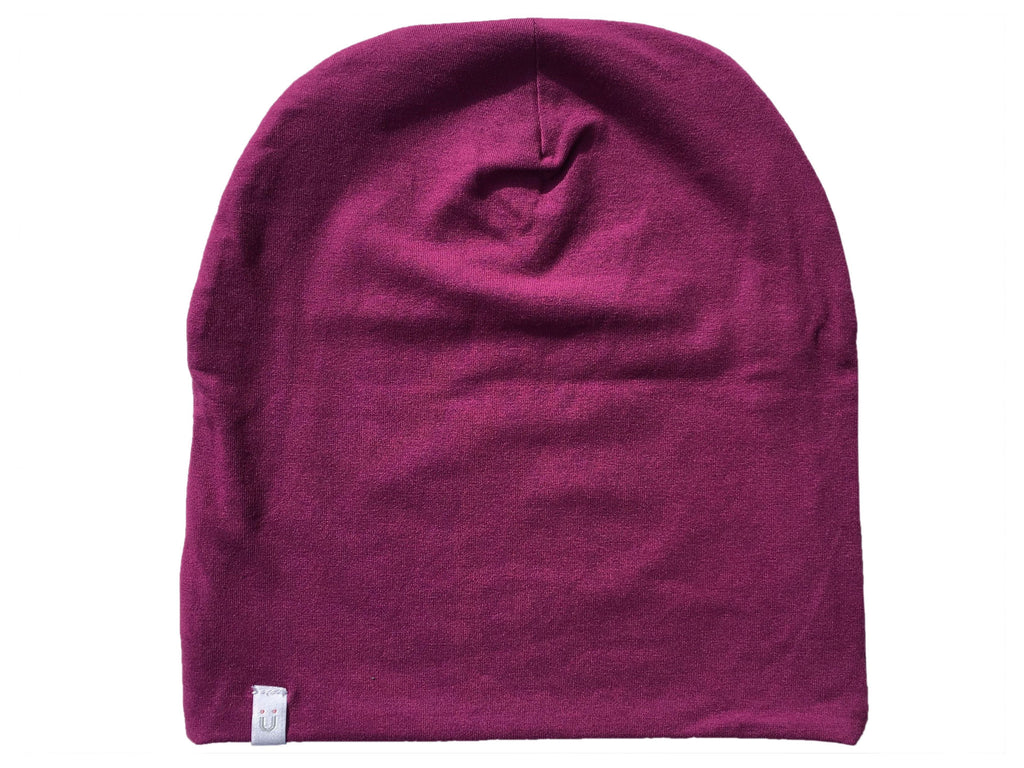Slouchie: Berry Nice