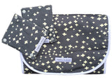 Wish Upon A Star Harness Covers