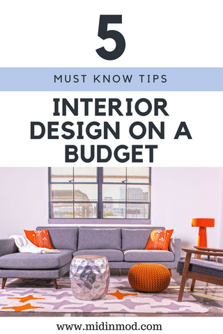 Furniture Store In Houston Interior Design On A Budget