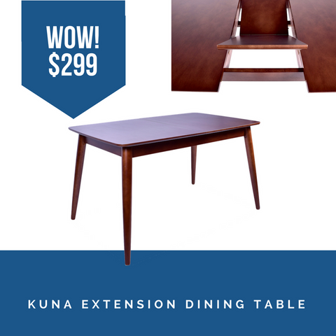 Cheap Dining Tables in Katy