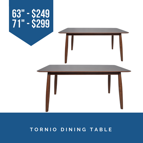 Modern Dining Table Sale