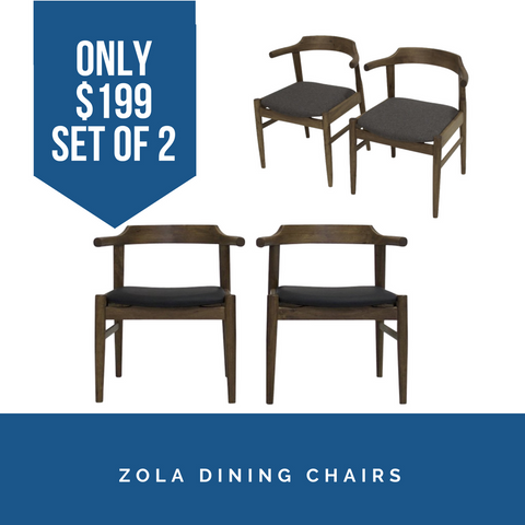Dining Room Chair Sale