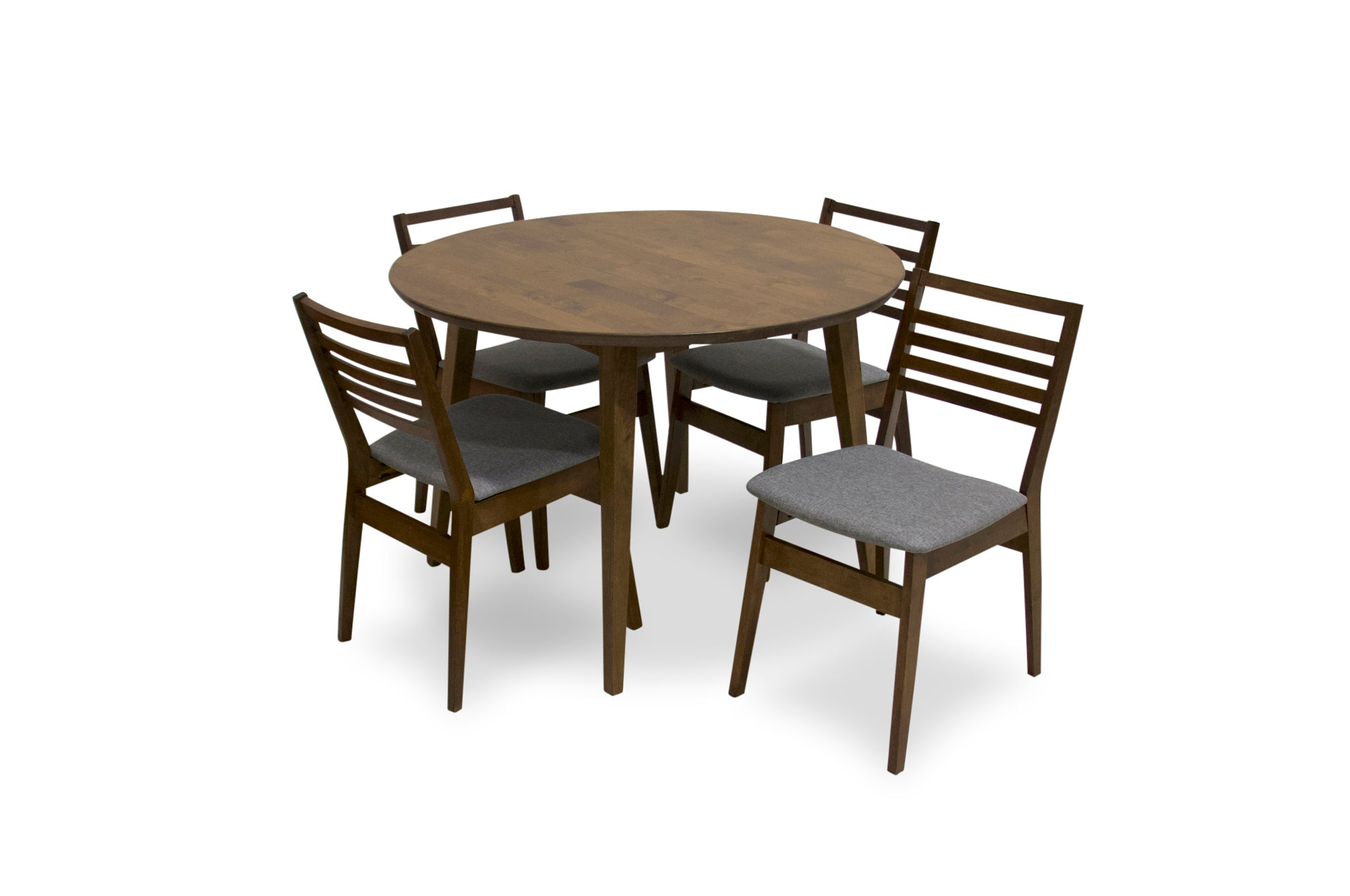 Fiona Dining Set - TB3 Home