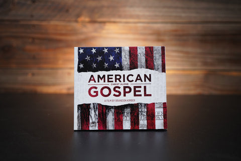 https://mediagratiae.org/collections/mg-feature-edition-dvd-series/products/american-gospel-christ-alone-dvd