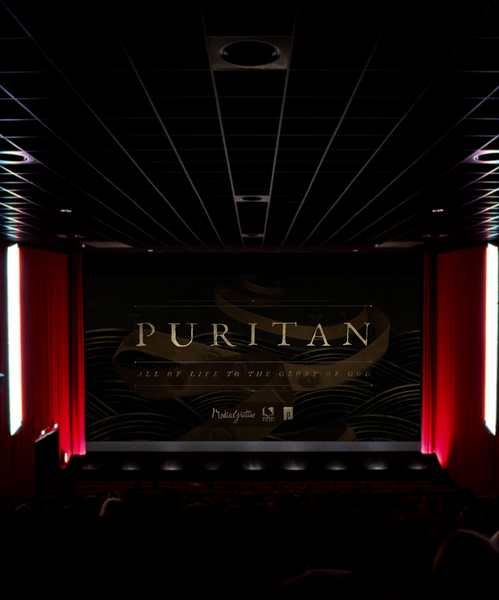 PURITAN Deluxe Package | Digital Streaming