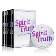 Spirit & Truth: A Film About Worship