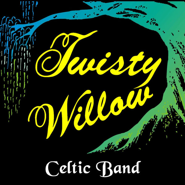 Twisty Willow - 2 Piece Irish Scottish Ceilidh band - Auckland - Northland