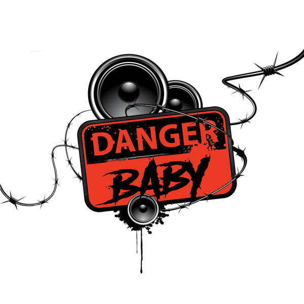 DangerBaby - Covers Band - Christchurch