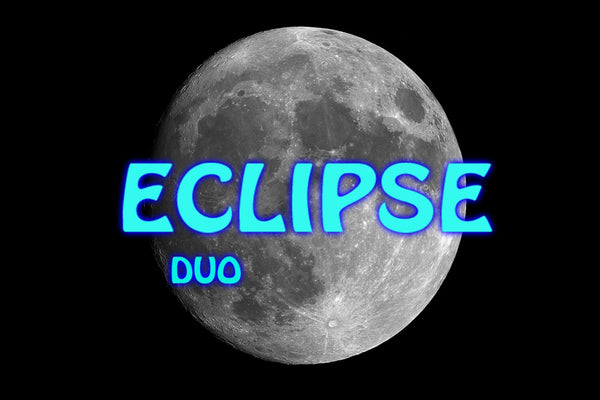 Eclipse -  Covers Band  - Wellington