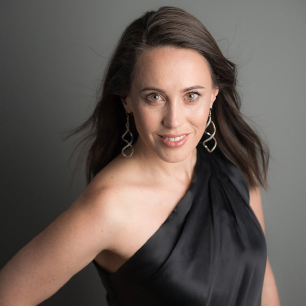 Kylie Todd - Jazz Trio or Quartet - Auckland