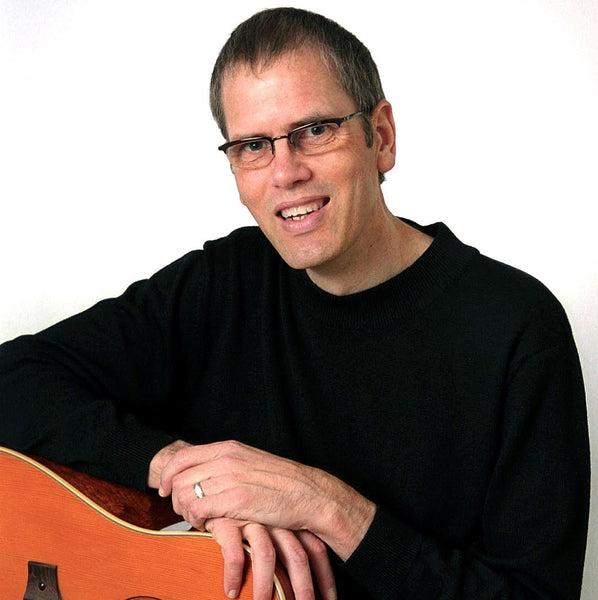 Larry Allison - Singer Guitarist - Country & Pop - Auckland