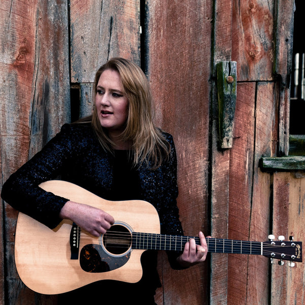 Laura Evans - Covers Singer Guitarist / Pianist / Ukulele - Palmerston North