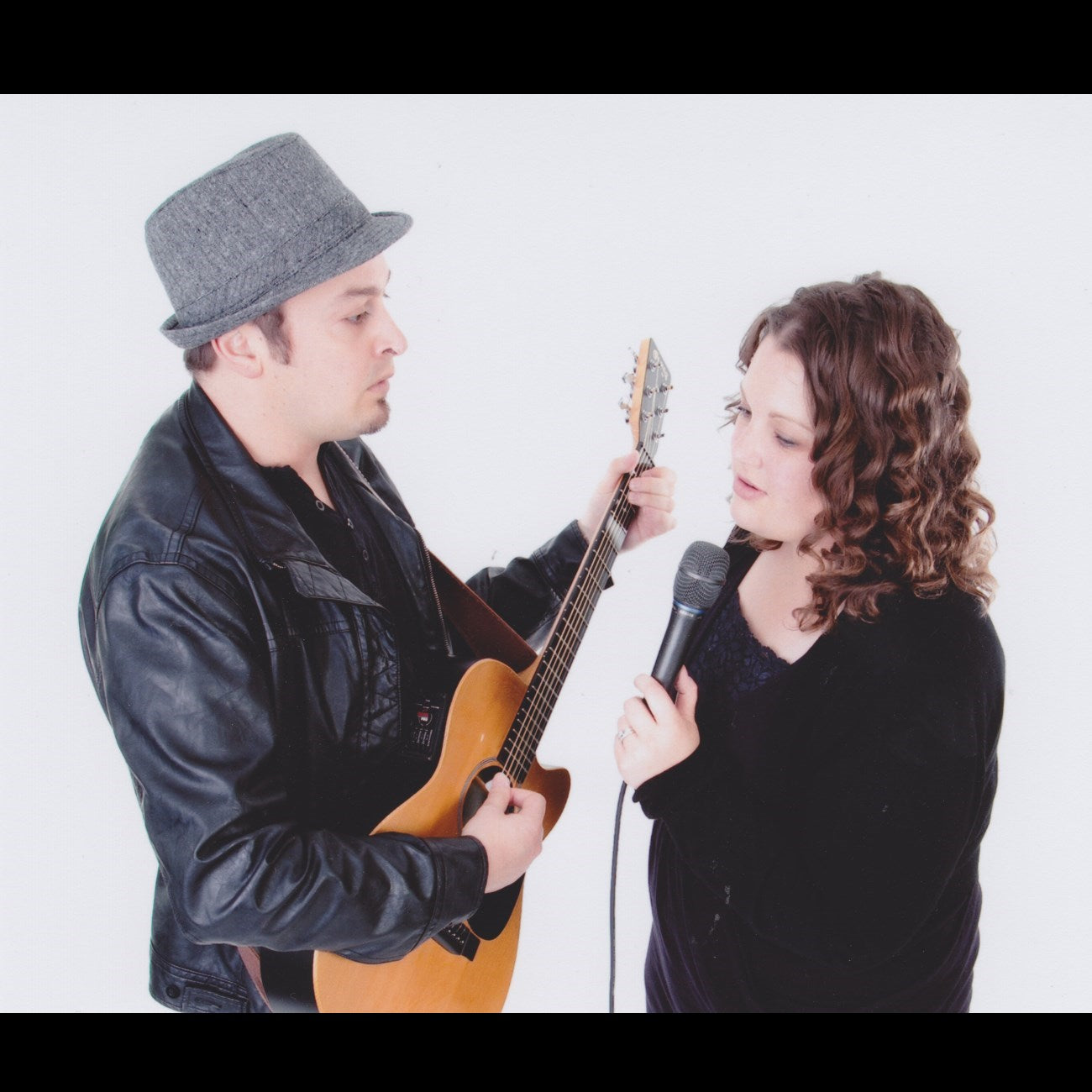 Just A Dream - Nelly (Crowley Brothers cover) - YouTube