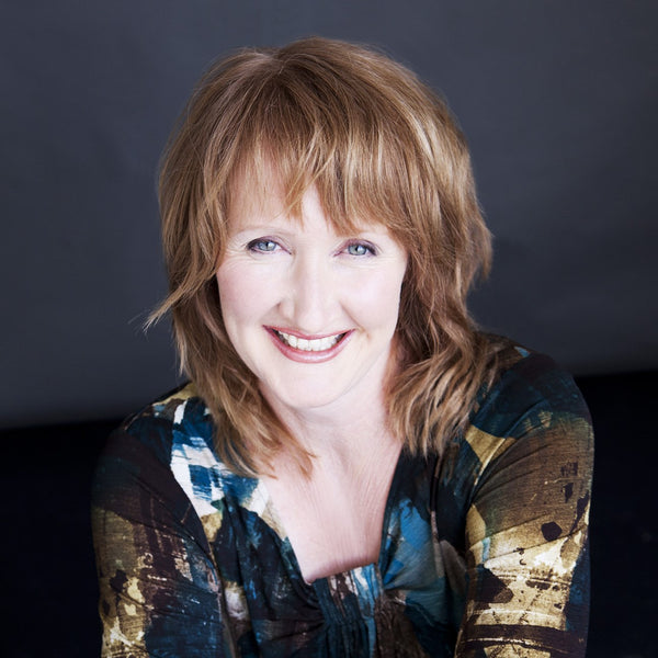 Sandy Lynch - Solo Pianist - Auckland