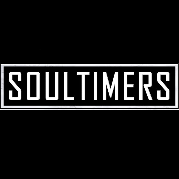 Soul Timers - Soul Covers Group - Waikato