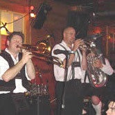 Stein Band - German Beerhall Band - Hamilton