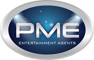 PME Entertainment Agents