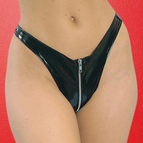 Coating- Outer Layer: Polyurethane