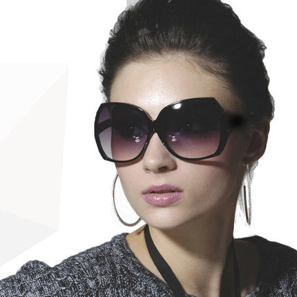 IVE Ladies Sunglasses