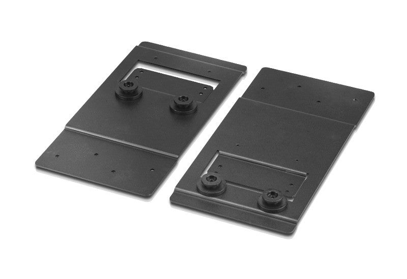 Side Panel Double Mount Kit - 2X-019G