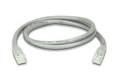 1 m Cat 6 Extension Cable - 2L-4101-GR