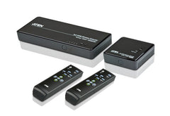 5x2 HDMI Wireless Extender (1080p@30m) - VE829 (EX-VAT)