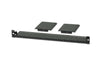 Video Extender Rack Mount Kit - VE-RMK1U