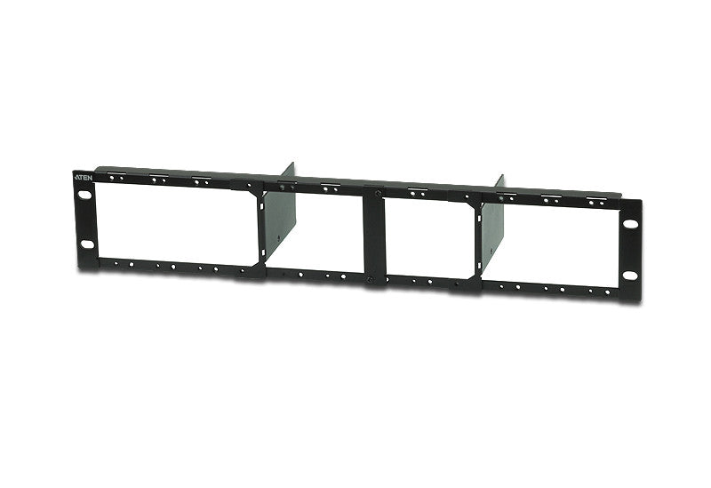 Video Extender Rack Mount Kit - VE-RMK2U
