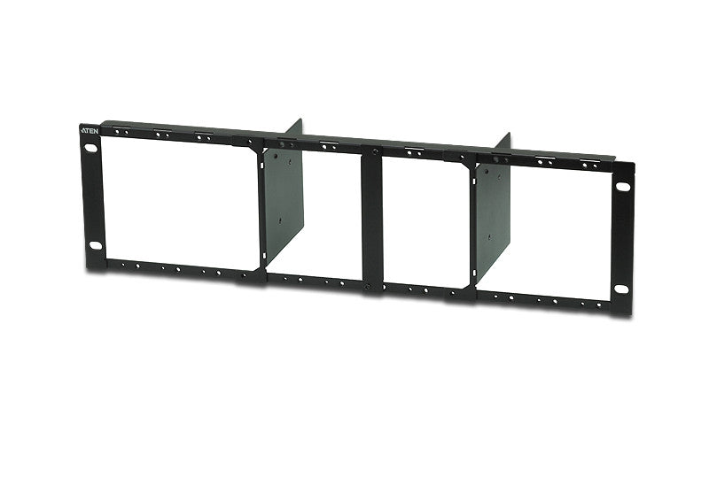 Video Extender Rack Mount Kit - VE-RMK3U