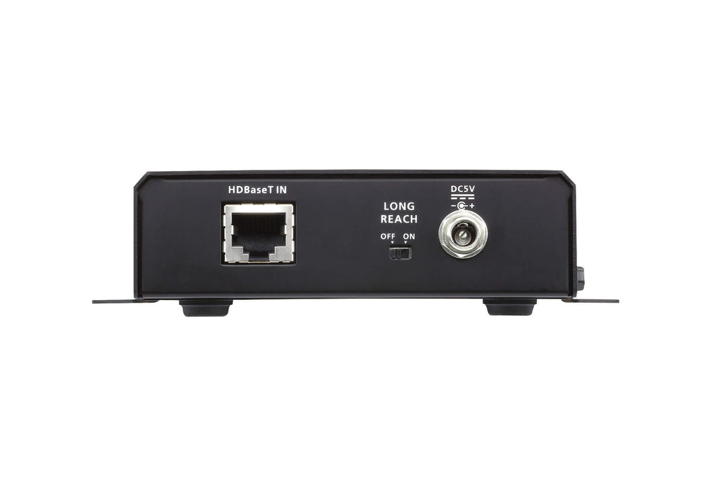 HDMI HDBaseT Extender with POH - VE1812R