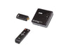HDMI Dongle Wireless Extender - VE819