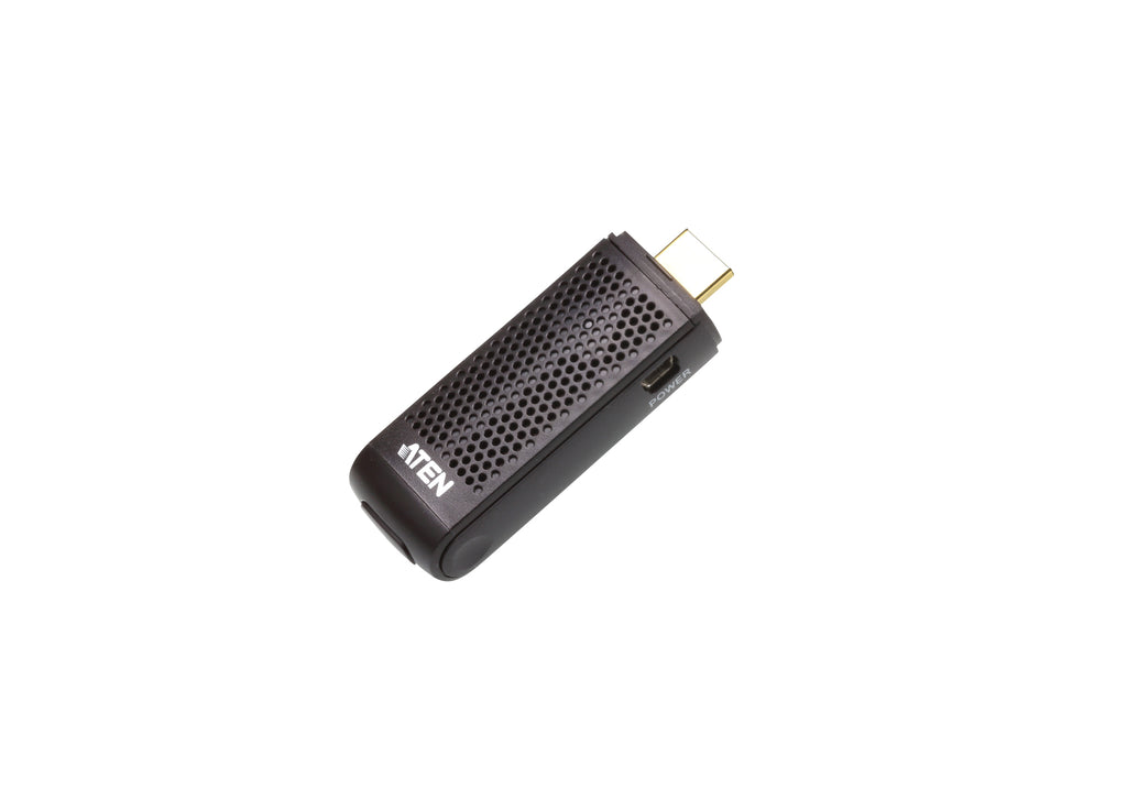 HDMI Dongle Wireless Transmitter - VE819T