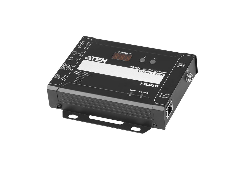 HDMI over IP Transmitter - VE8900T